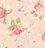 3 Sisters Rose - Floral