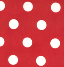 Red - Dottie